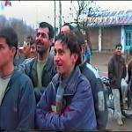 http://up.poshtiri.ir/view/1262645/AVSEQ02[13-04-49].JPG.jpg